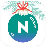Nosalty - receptek ( iOS alkalmazások )