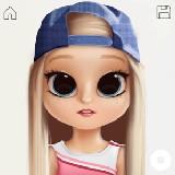 Dollify - avatar készítő ( Android alkalmazások ) ingyenes letöltése