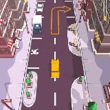 Drive and park - autós játék ( Android alkalmazások ) ingyenes letöltése