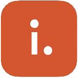 Ingatlan.com - eladó ingatlanok ( Android alkalmazások ) ingyenes letöltése