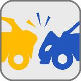 E-kárbejelentő - Baleseti bejelentő (Android app)