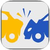 E-kárbejelentő - baleseti bejelentő (iPhone app)