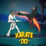 Karate Do -verekedős játék ( iOS alkalmazások ) ingyenes letöltése