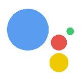 Google Assistant - személyi asszisztens (Android alkalmazások)