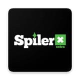 TV - Spíler Extra (Android alkalmazás)