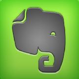 Evernote - határidőnapló ( Android alkalmazások )