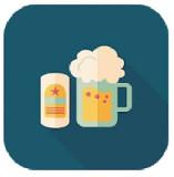 Picolo - ivós társasjáték ( Android alkalmazások )