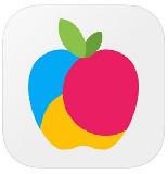 Yazio - kalória számláló /magyar/ (iOS alkalmazások) 