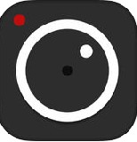 ProCam 6 - HD kamera (IOS alkalmazás)