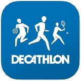Decathlon - vásárlás ( iOS alkalmazások )