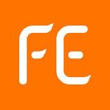 FE File Explorer - fájlkezelő ( IOS alkalmazások )