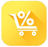 Akciós katalógusok - leárazások ( iOS alkalmazások )