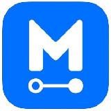 iMenetrendek - busz, vonat és hajó menetrend ( iOS alkalmazások )