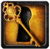 501 szint - szabadulós játék ( Android alkalmazások )
