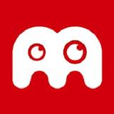 Mandrasoft Manga - képregény ( Android alkalmazások )