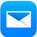Edison Mail - email ( IOS alkalmazások )