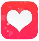 Truth or Dare - Felesz vagy Mersz ( iOS alkalmazások )