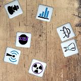 Story Dice - kreatív fejlesztés ( Android alkalmazások )