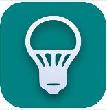 NKM áramapp - villanyszámla ( iOS alkalmazások )