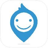 Gyerekkel - családi programok ( iOS alkalmazások )