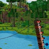 RealmCraft - MineCraft klón ( Android alkalmazások )