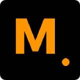Képregények - MangaToon (Android alkalmazás)