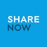 Autóbérlés - Carsharing - SHARE NOW (Android alkalmazás) ingyenes letöltése