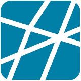 DriveNow - autókölcsönzés ( iOS alkalmazások )