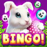 Húsvéti Locsolóversek ( Android alkalmazások ) ingyenes letöltése