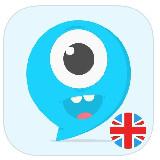 LingoKids - nyelvtanulás ( iOS alkalmazások ) ingyenes letöltése