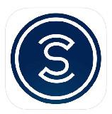 Sweatcoin - lépésszámláló ( iOS alkalmazások ) ingyenes letöltése