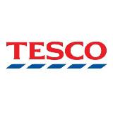 Tesco online bevásárlás alkalmazás ( iPhone app. ) ingyenes letöltése