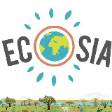 Ökokereső - Ecosia ( Android alkalmazások ) ingyenes letöltése