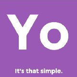Yo - Üzenetküldő (Android alkalmazás) ingyenes letöltése