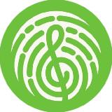 Gitár, zongora, ukulele tanulás - Yousician ( Android alkalmazás ) ingyenes letöltése