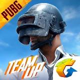 Online battle royale lövölde - PUBG Mobile (Android alkalmazás)