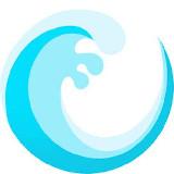 Folyadék bevitel nyomonkövetése - Water reminder & drink tracker ( iOS alkalmazás )