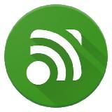 PC távirányító - Unified Remote ( Android alkalmazás )