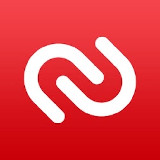 Kétlépcsős bejelentkeztető - Authy ( iOS alkalmazás )