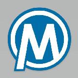 Budapesti Menetrend (Android mobil app.)