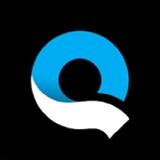 Videószerkesztő - Quik ( Android alkalmazás )