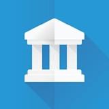 Művészet és kultúra - Google Arts & Culture ( Android alkalmazás )