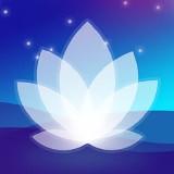 Relaxáció - TaoMix2 ( iOS alkalmazás ) ingyenes letöltése
