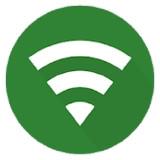 WiFi elemző - WiFiAnalyzer (Android alkalmazás)