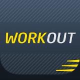Edzés - Workout (iOS alkalmazás)