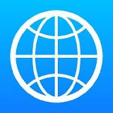 Fordító program - iTranslate ( iOS alkalmazás )