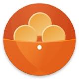 Költségvetés összegző - Koin ( iOS alkalmazás )