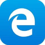 Webböngésző - Microsoft Edge (Android alkalmazás)