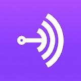 Podcast készítése - Anchor ( Android alkalmazás )