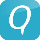 Szülői felügyelet - Qustodio (Android alkalmazás)